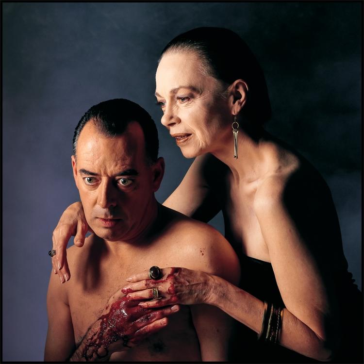 Macbeth-Stratford-Theatre-Festival