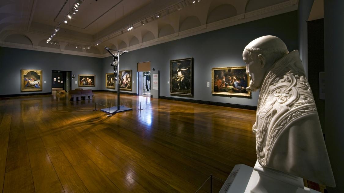 art-gallery-ontario-interior