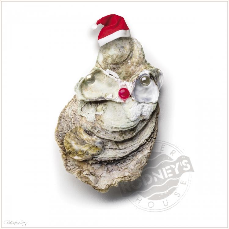 oyster-christmas-rodneys