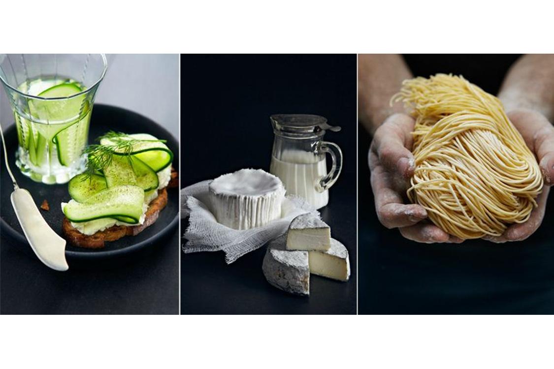 19_Dana-Dorobantu_foodt_final