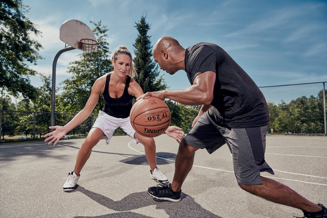 2017 - Vancouver - Sports and Fitness - Photographer - Erich Saide - Advertising - Reflex - Supplements - Basketball - Lifestyle
