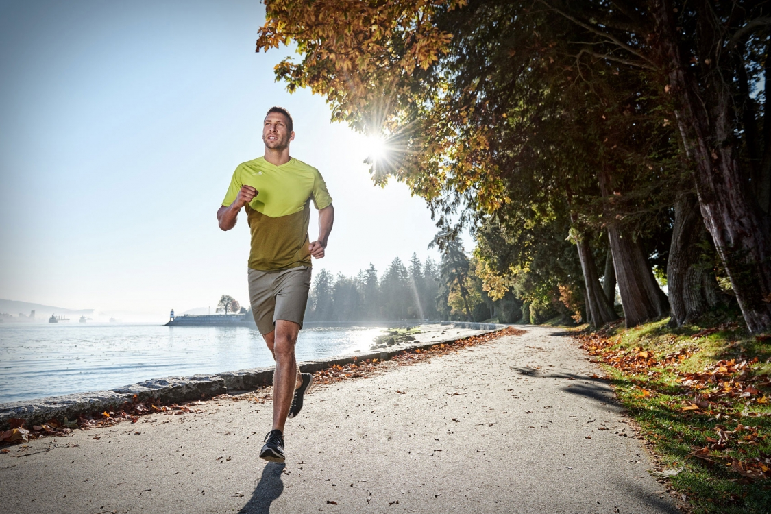 2017 - Vancouver - Sports and Fitness - Photographer - Erich Saide - Westcomb - Lifestyle - Training