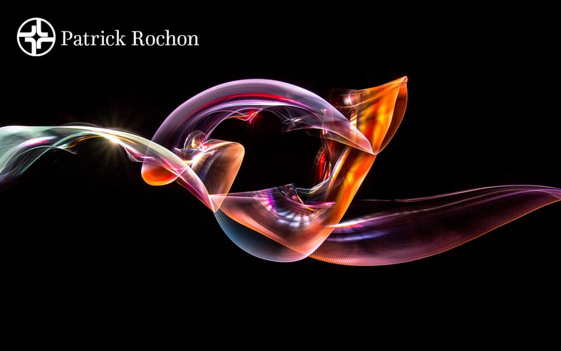 SJ+A_PR_029J_Spirit_of_Light_9222_Patrick_Rochon