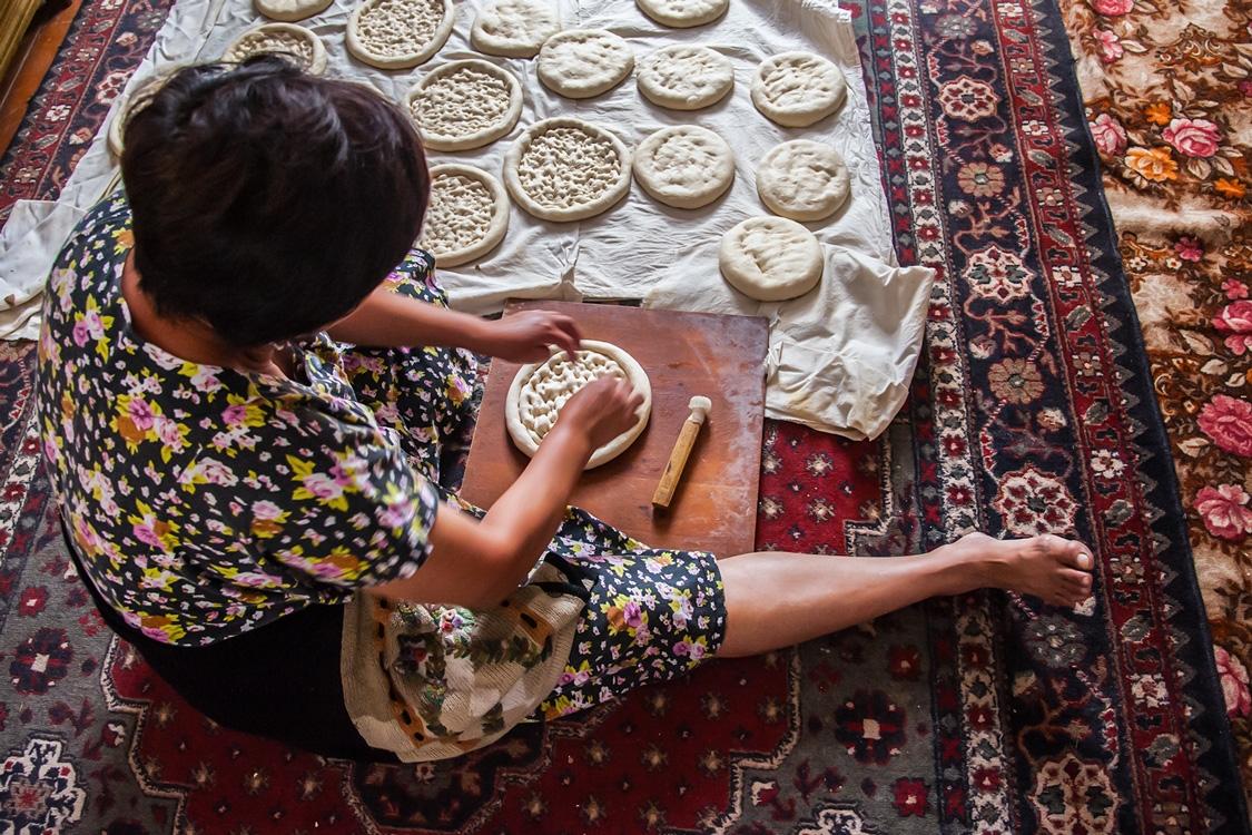 bread_making