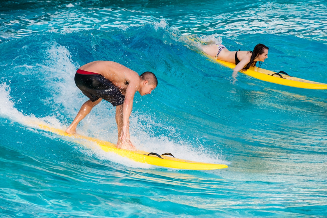 learning_to_surf