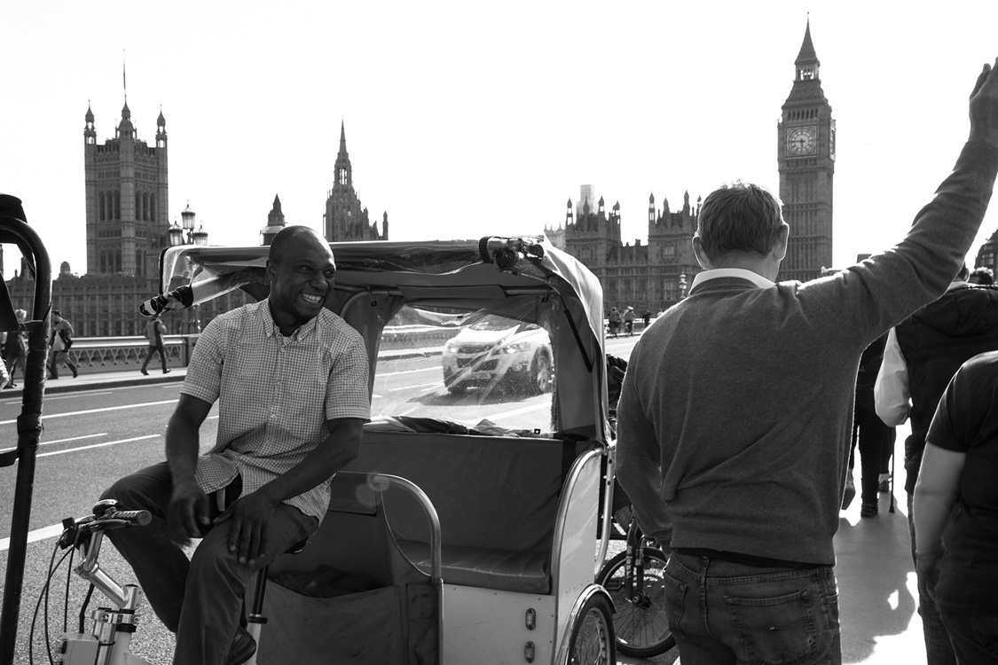one_day_in_london