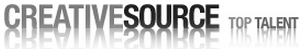creativesource_logo