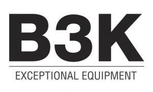 b3k-logo-2018-final-copy