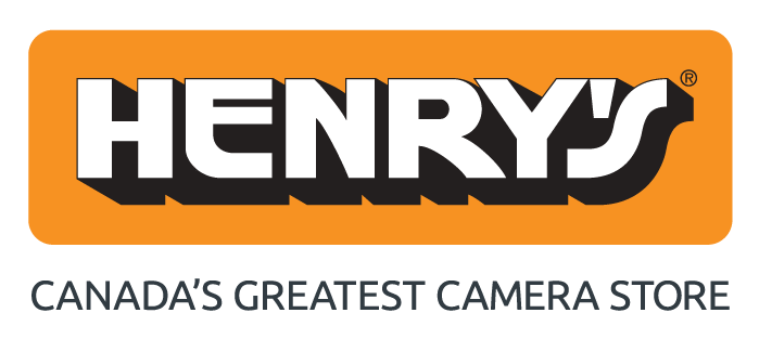 henrys_logo_with_grey_tag_web